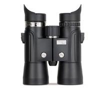 steiner_optics_wildlife_10x42[1].jpg